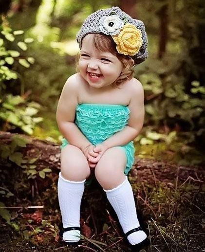 احلي صور اطفال مضحكة (11)