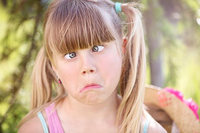 احلي صور اطفال مضحكة (3)