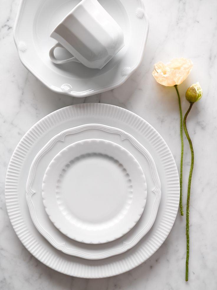 صور اطباق وصحون تقديم ملونة وسادة مودرن شيك (15)