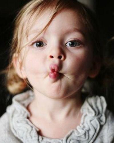 صور اطفال مضحكة جميلة وجديدة رمزيات وخلفيات ضحك (23)