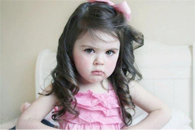 صور اطفال مضحكة جميلة وجديدة رمزيات وخلفيات ضحك (3)