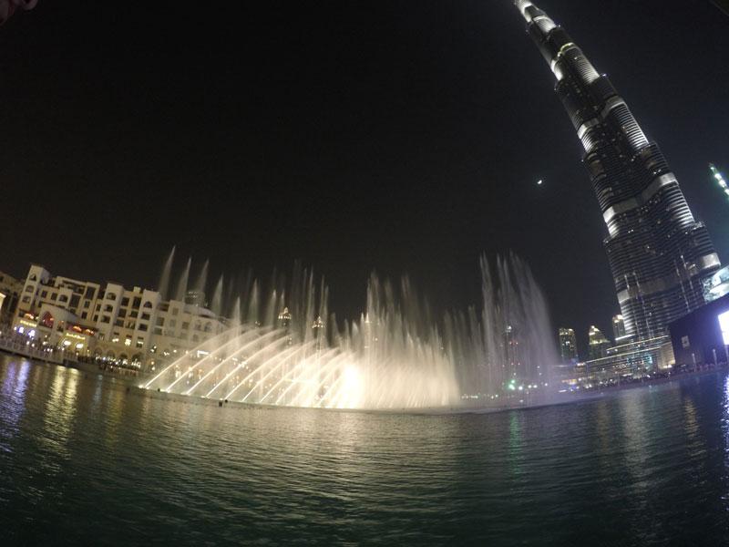 صور برج خليفة خلفيات ورمزيات عن برج خليفة بجودة HD (12)