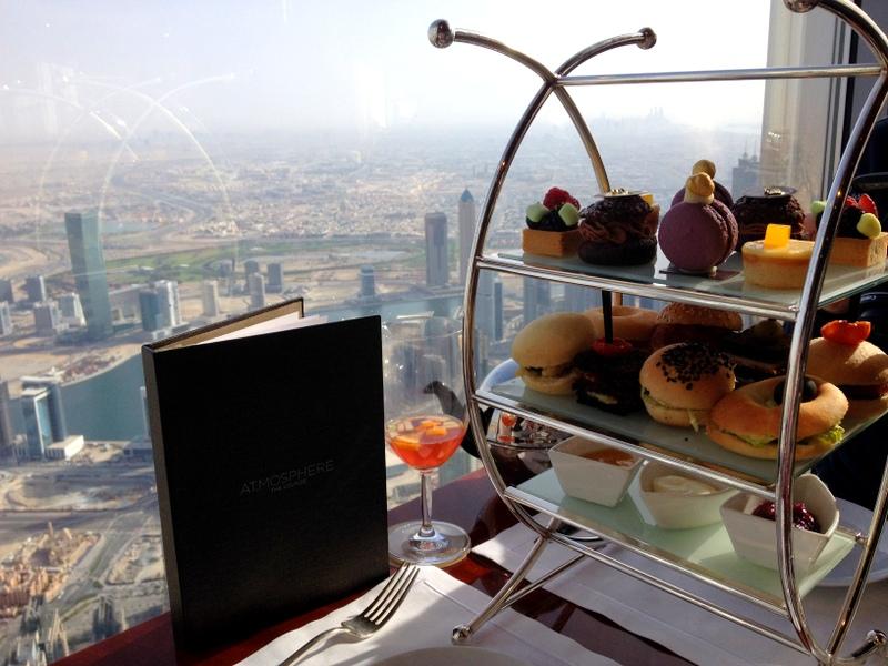صور برج خليفة خلفيات ورمزيات عن برج خليفة بجودة HD (17)