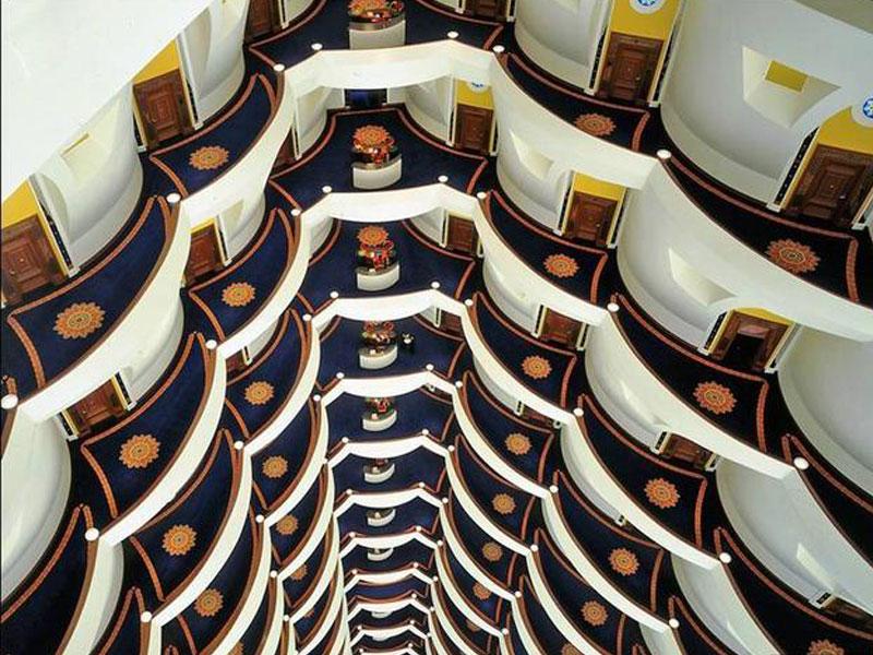 صور برج خليفة خلفيات ورمزيات عن برج خليفة بجودة HD (19)