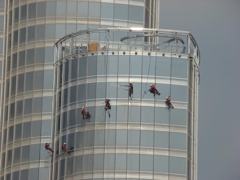 صور برج خليفة خلفيات ورمزيات عن برج خليفة بجودة HD (2)