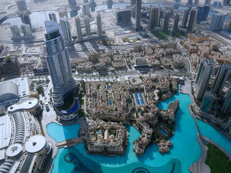 صور برج خليفة خلفيات ورمزيات عن برج خليفة بجودة HD (38)