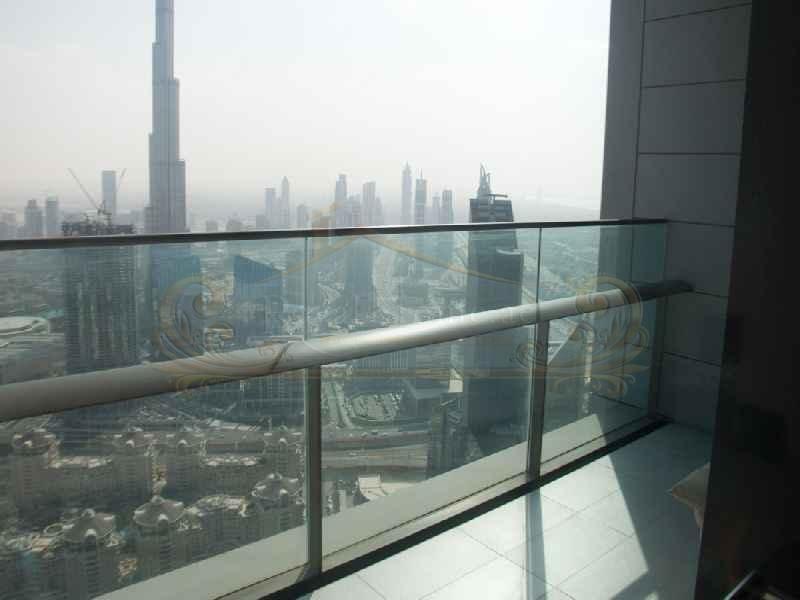 صور برج خليفة خلفيات ورمزيات عن برج خليفة بجودة HD (40)