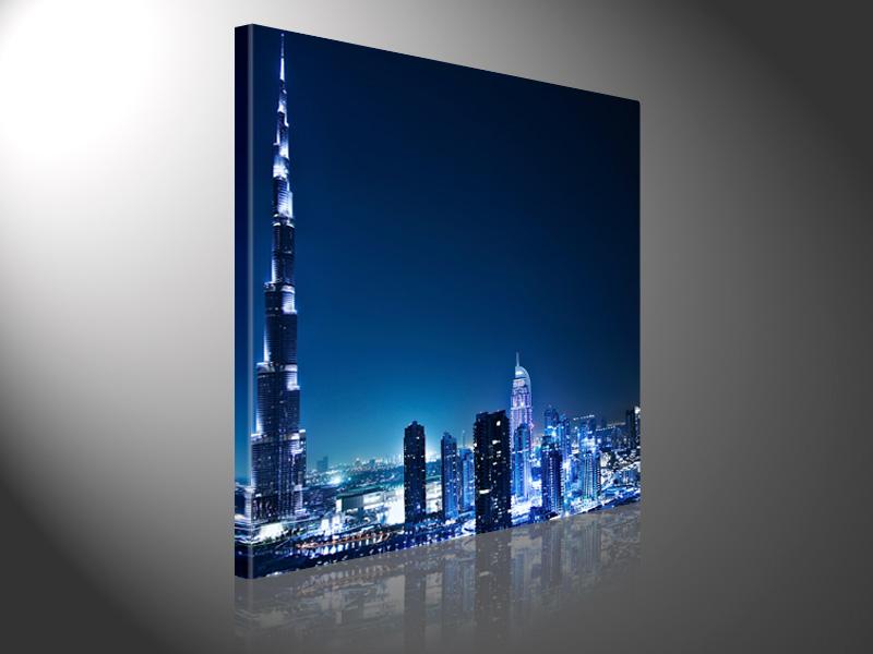 صور برج خليفة خلفيات ورمزيات عن برج خليفة بجودة HD (8)