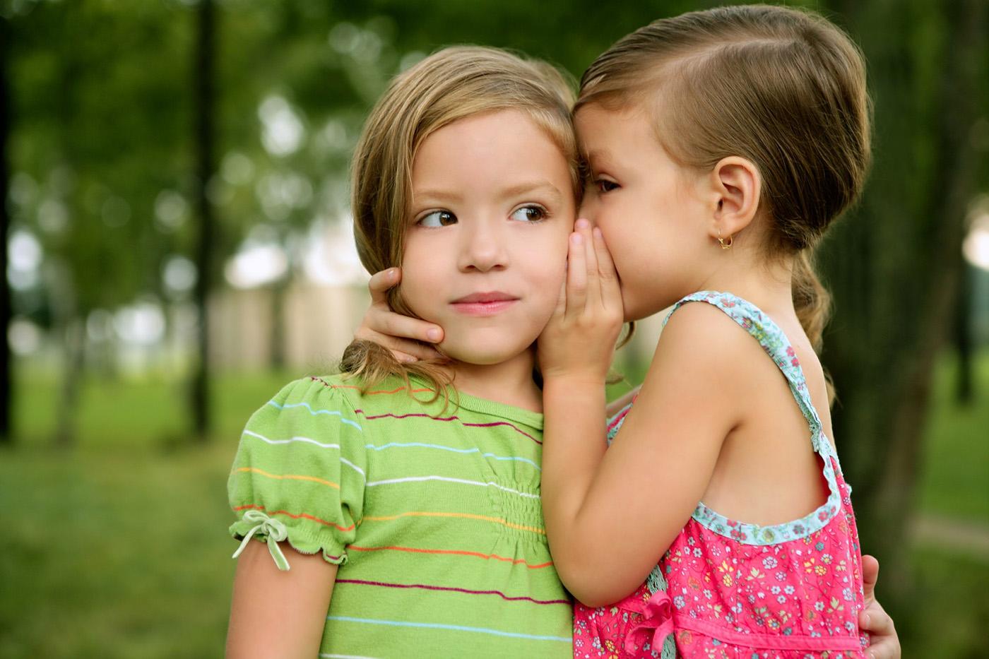 f6c4f2d108de7 صور اطفال بنات صغيرة مواليد في خلفيات بنات بجودة HD