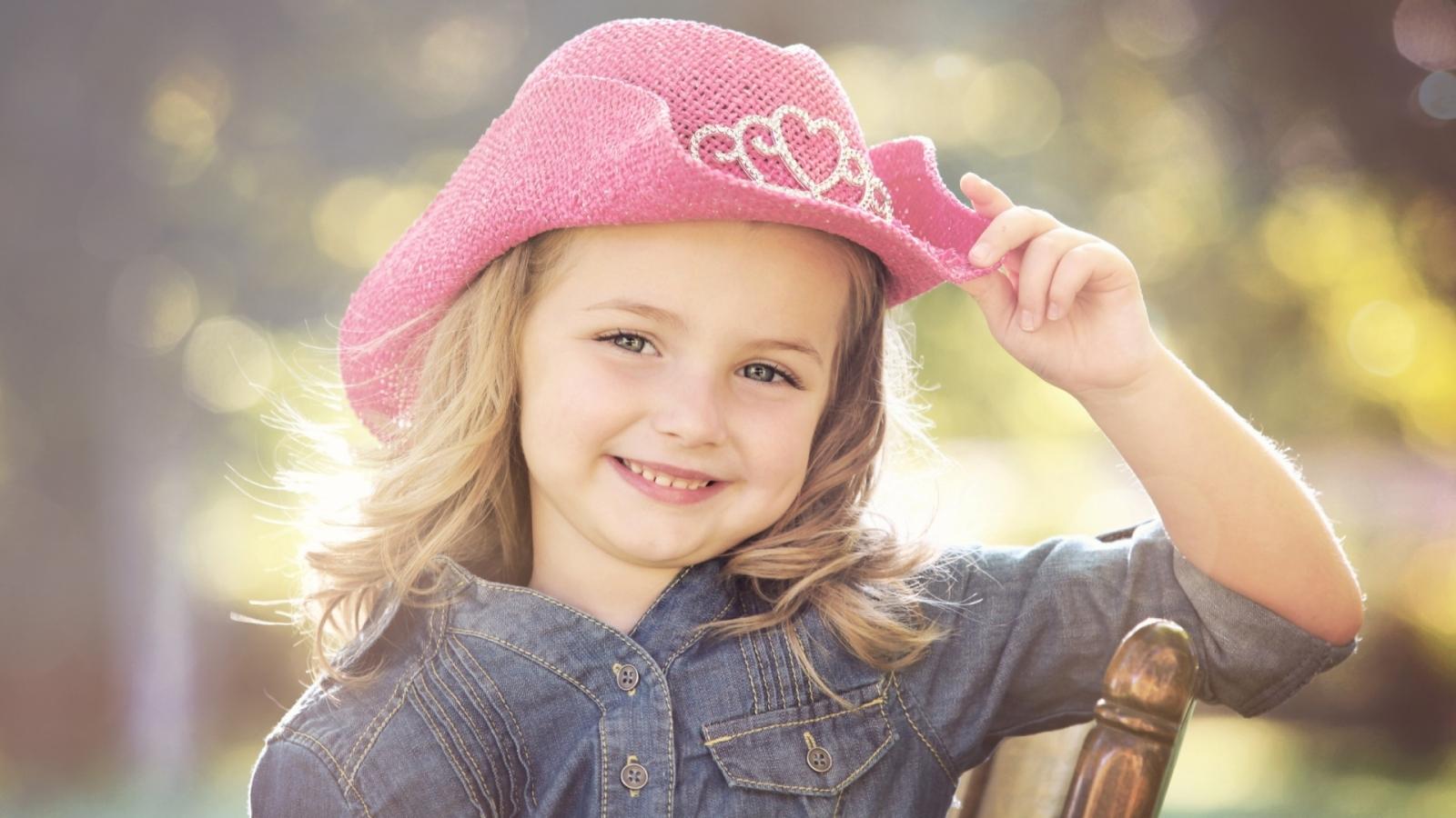 صور بنات صغار 2016 جميلة ورقيقة احلي بنات صغيرة (12)