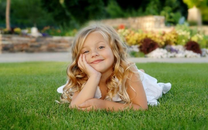 صور بنات صغار 2016 جميلة ورقيقة احلي بنات صغيرة (16)
