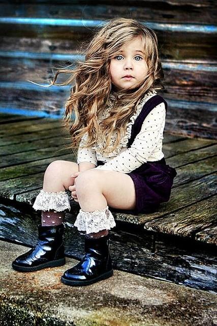 صور بنات صغار 2016 جميلة ورقيقة احلي بنات صغيرة (2)
