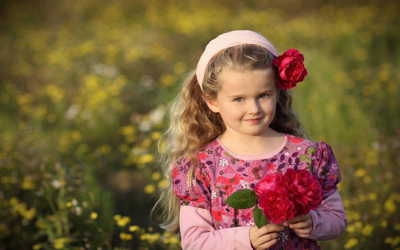 صور بنات صغار 2016 جميلة ورقيقة احلي بنات صغيرة (22)
