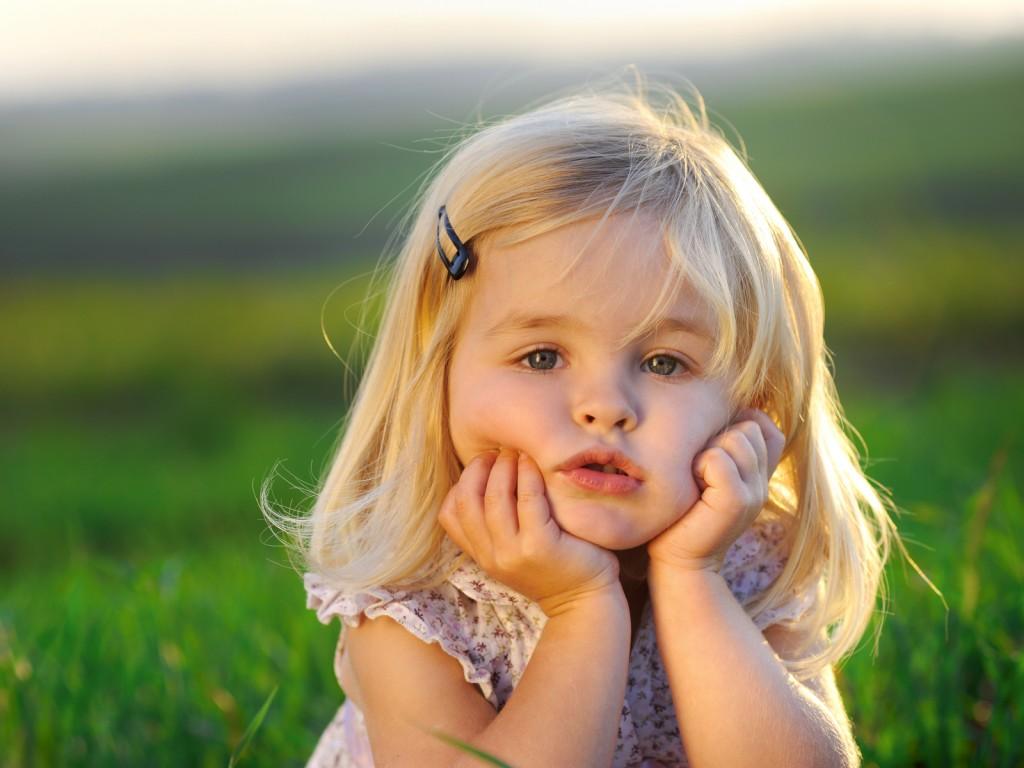 صور بنات صغار 2016 جميلة ورقيقة احلي بنات صغيرة (23)