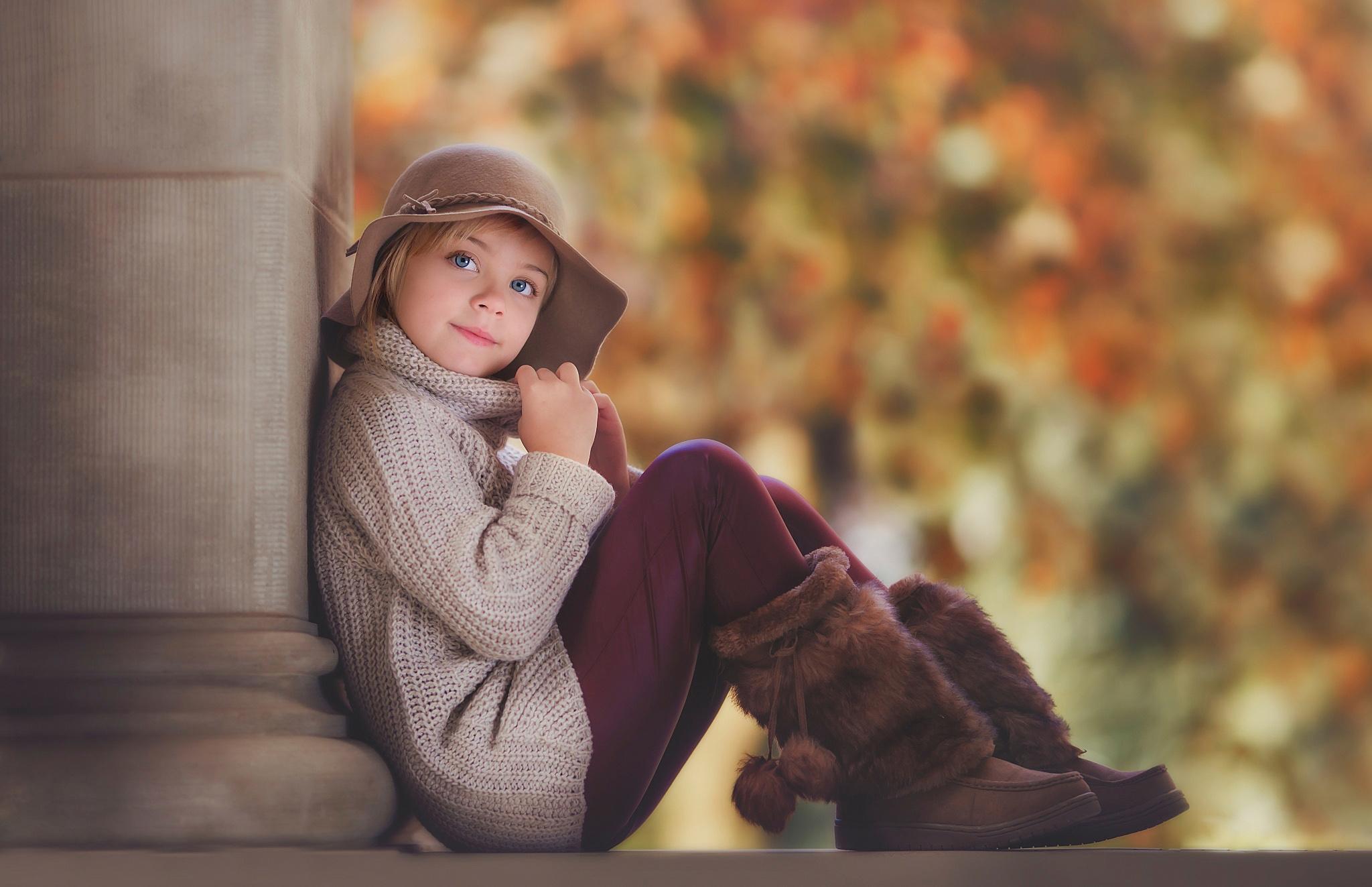 صور بنات صغار 2016 جميلة ورقيقة احلي بنات صغيرة (24)