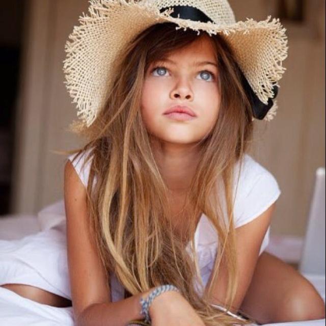 صور بنات صغار 2016 جميلة ورقيقة احلي بنات صغيرة (3)