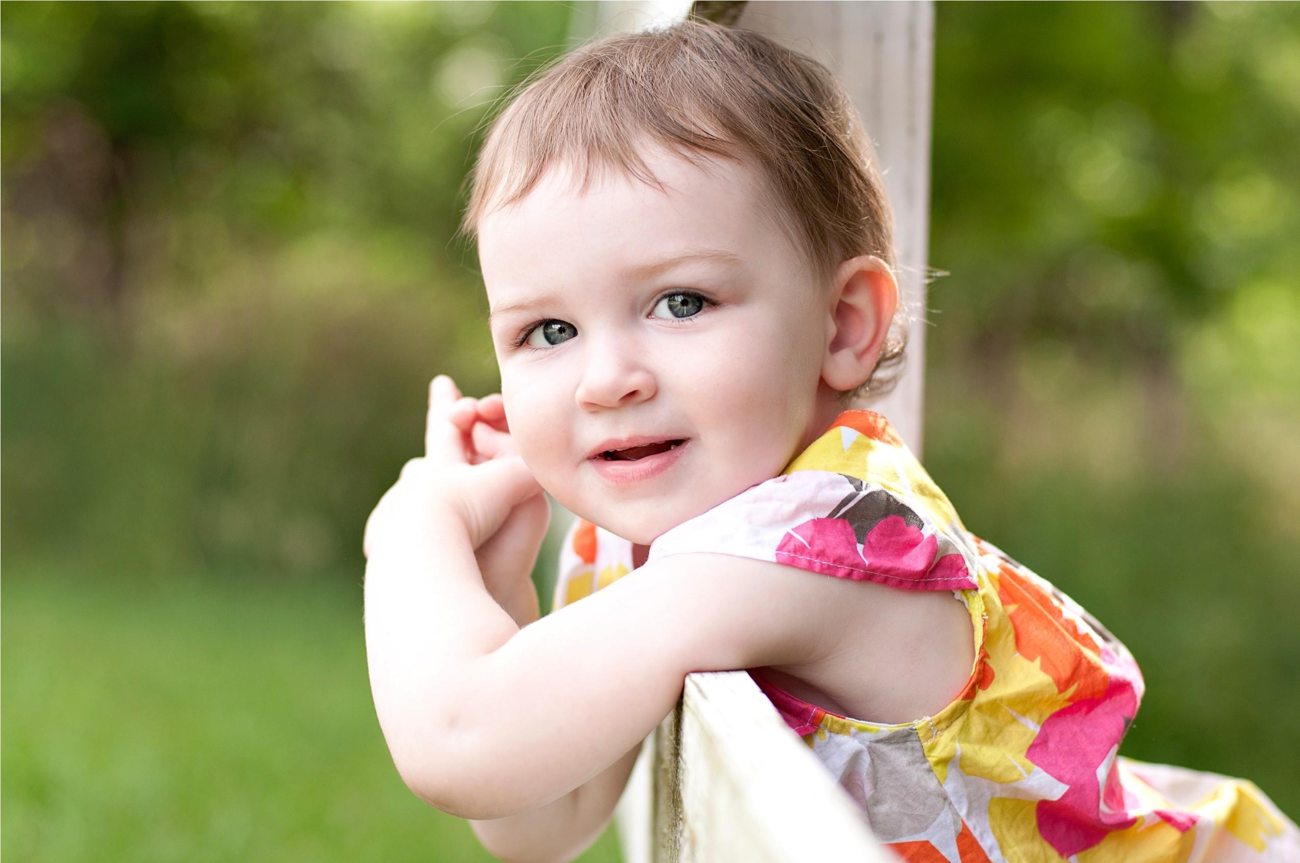 صور بنات صغار 2016 جميلة ورقيقة احلي بنات صغيرة   سوبر كايرو