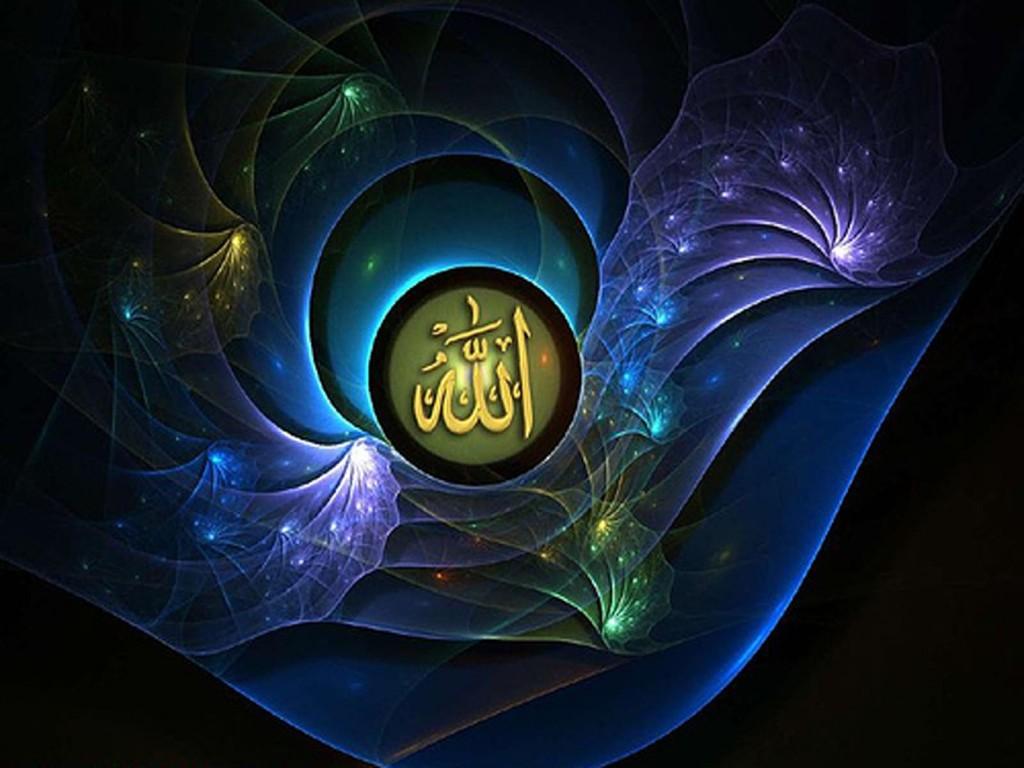 صور خلفيات اسلامية ودينية 2017 بجودة عالية سوبر كايرو