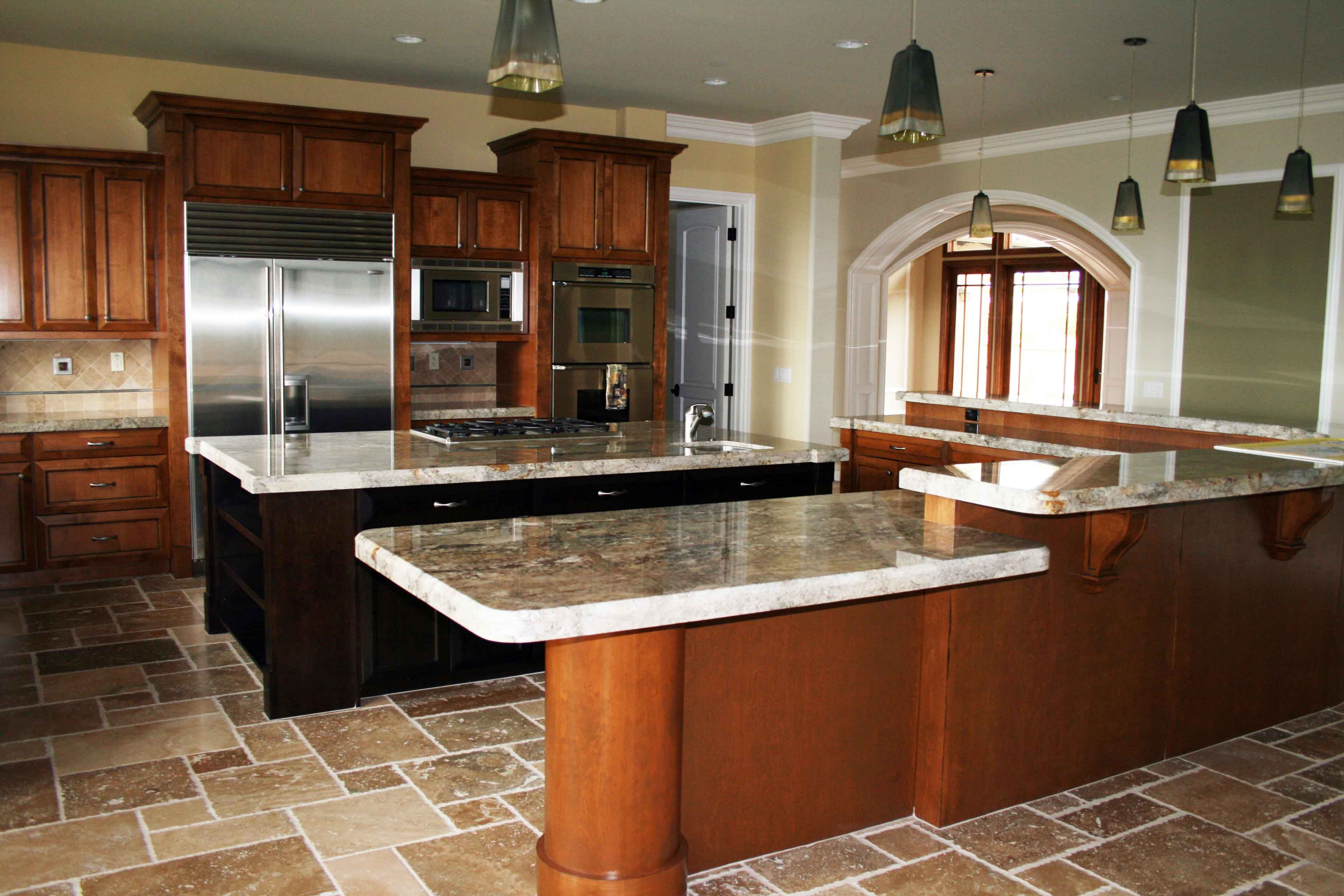 us kitchen cabinet manufacturers صور مطابخ امريكاني مودرن 2017 احدث ديكور مطبخ سوبر كايرو 27771