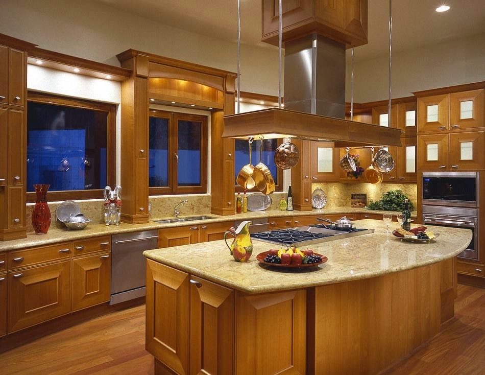 luxury kitchen designs photo gallery صور مطابخ امريكاني مودرن 2017 احدث ديكور مطبخ سوبر كايرو 9099