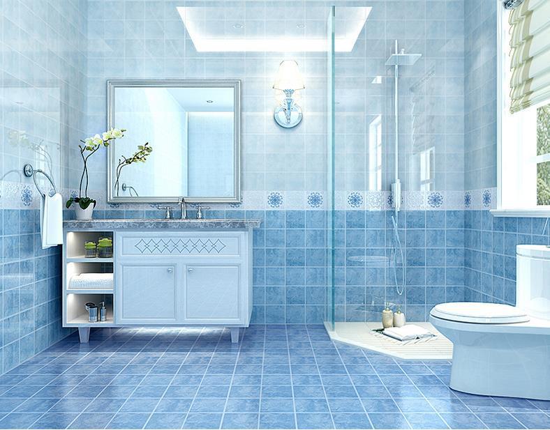 صور ديكورات حمامات مودرن 2017 احدث وأجمل كتالوج حمامات