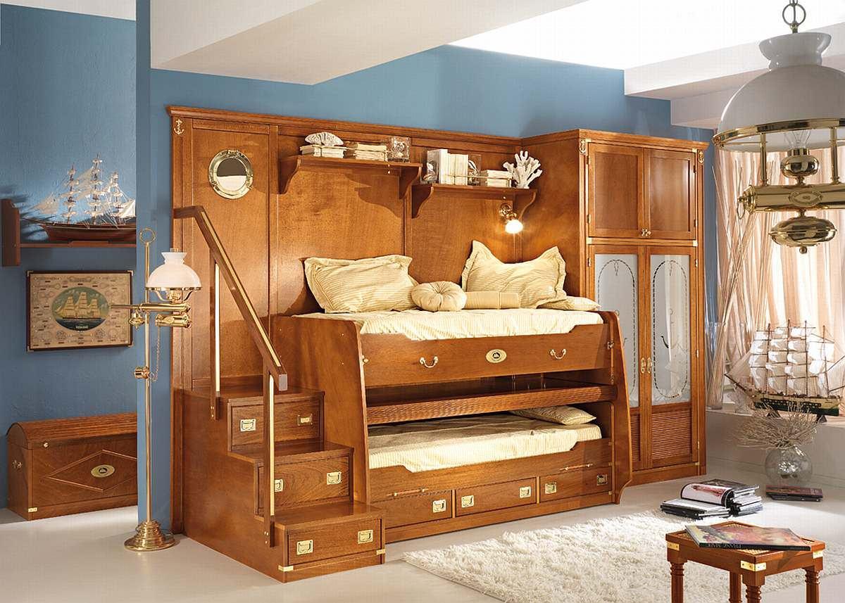 2017 - Bedroom furniture little rock ar ...