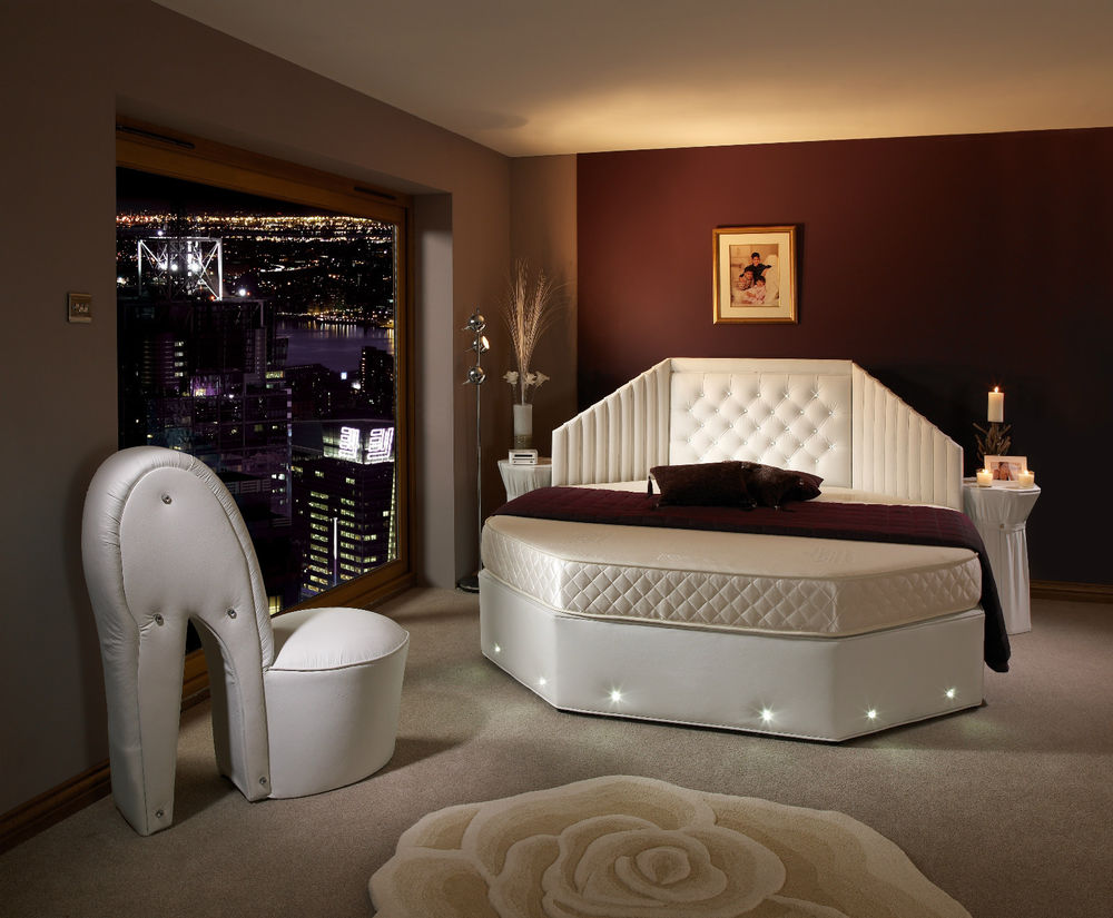 Image Result For Beautiful Bedroom Furniture