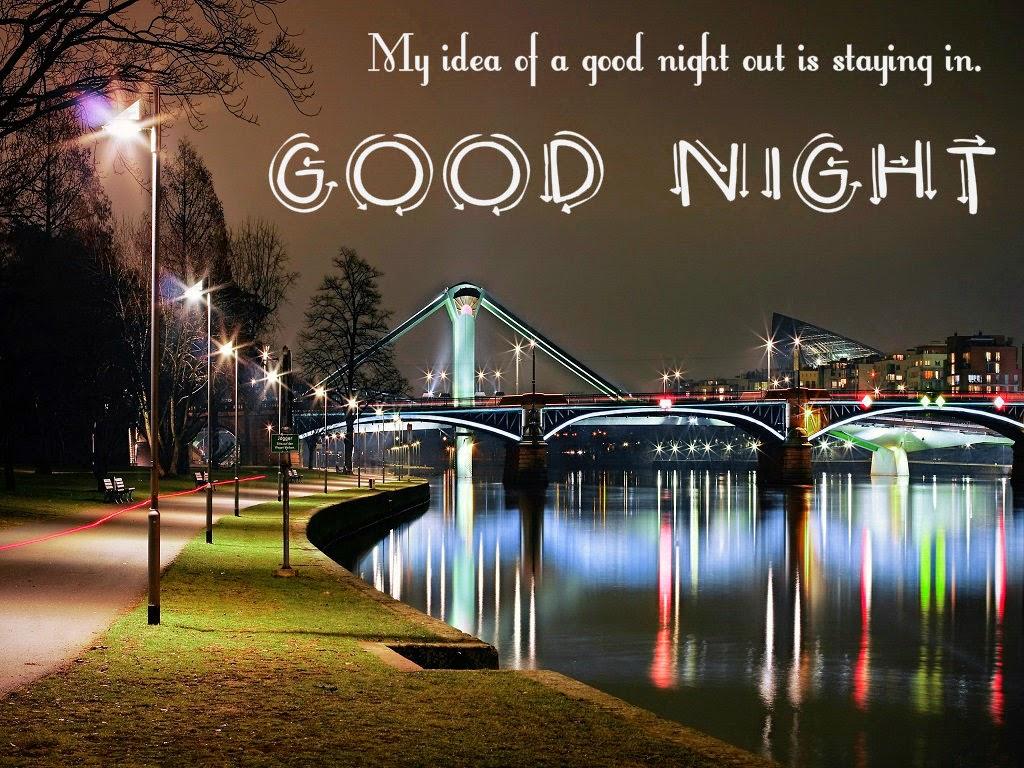 صور مساء الخير رمزيات مكتوب عليها Good Night | سوبر كايرو