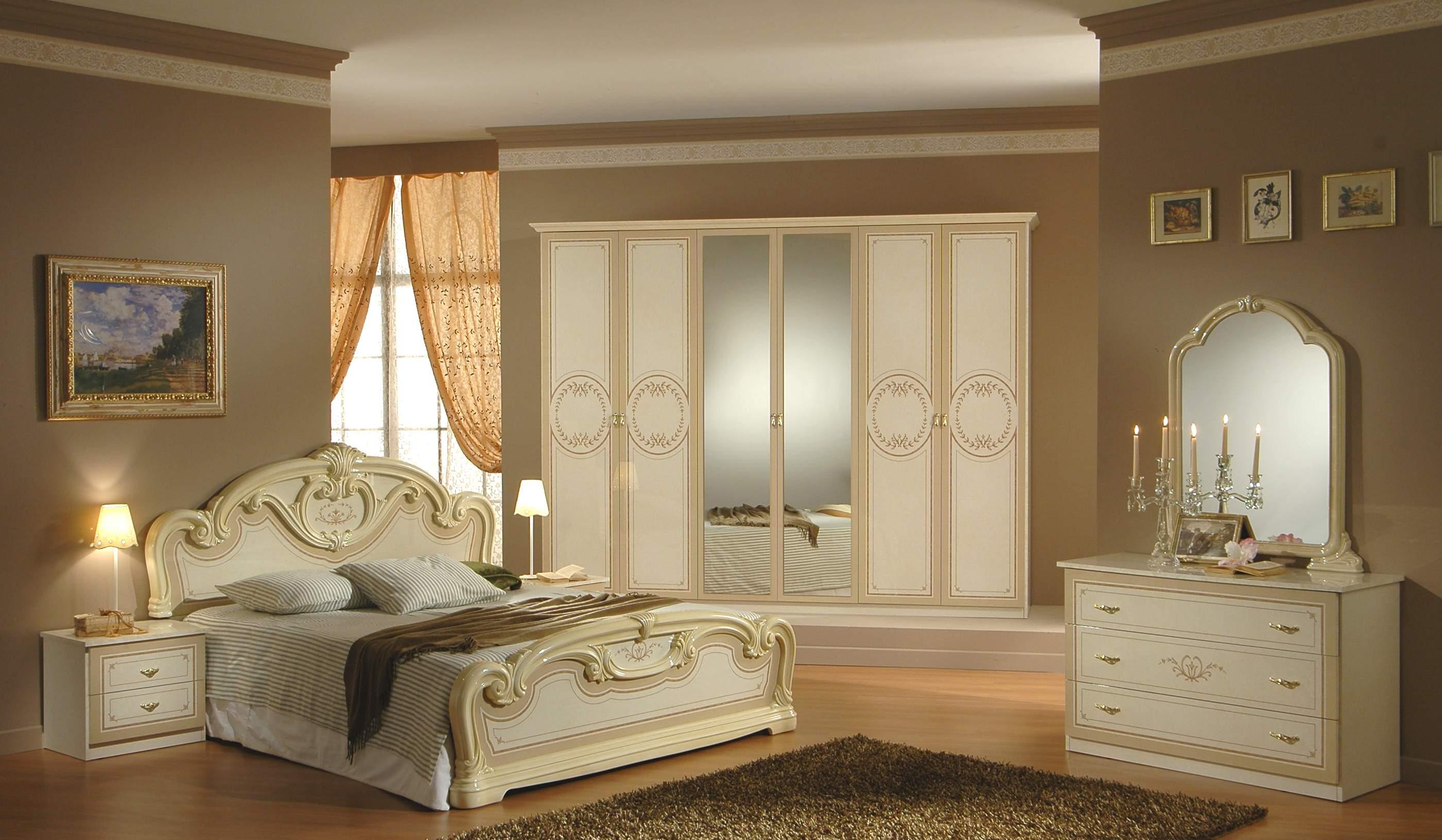 Matrimonio Rustico Queen : احدث غرف نوم بديكورات مودرن وكلاسيك سوبر كايرو
