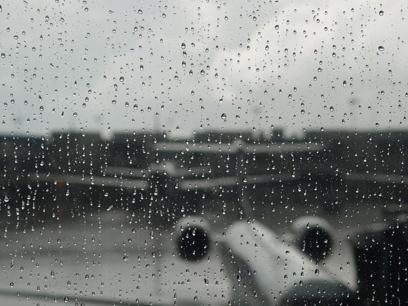 صور عن المطر 2017 اجمل خلفيات ورمزيات امطار سوبر كايرو