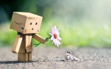 رمزيات حب واتساب 2018 خلفيات واتس رومانسية (14)