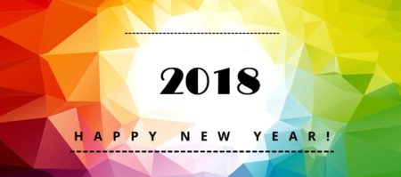 صور تهاني بطاقات وكروت تهنئة بمناسبة العام الجديد 2018 (3)
