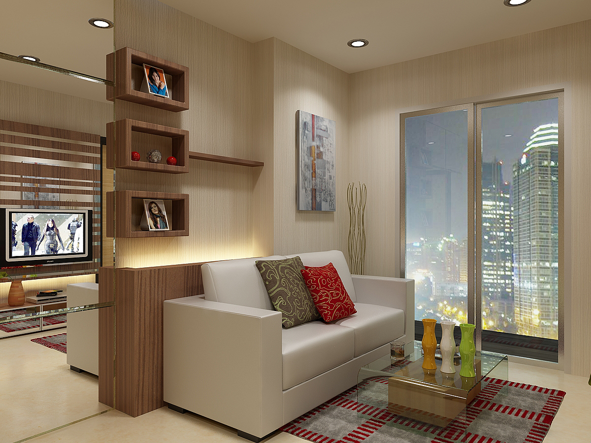 2018 - 1000 ideas for home design and decoration ...