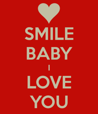 1323+ I Cerealsly Love You Svg for Silhouette