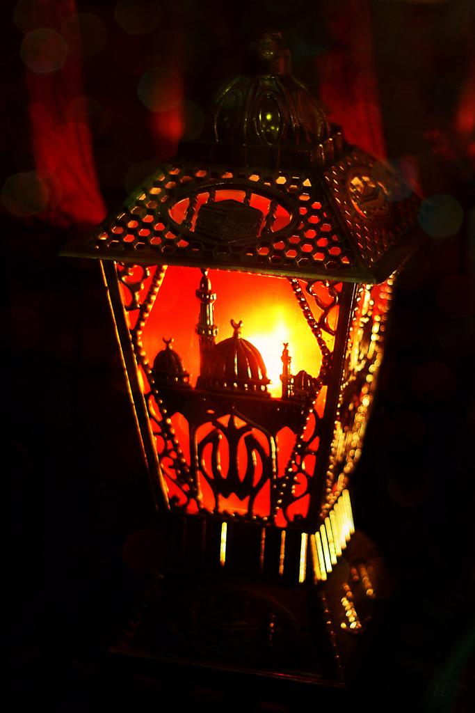 صور فانوس رمضان 2018 خلفيات و رمزيات فوانيس رمضان | سوبر كايرو