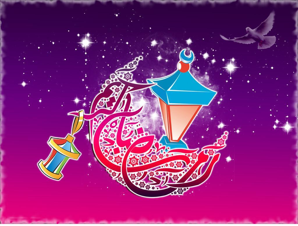 بطاقات رمضانية 2019: صور فانوس رمضان 2018 خلفيات و رمزيات فوانيس رمضان