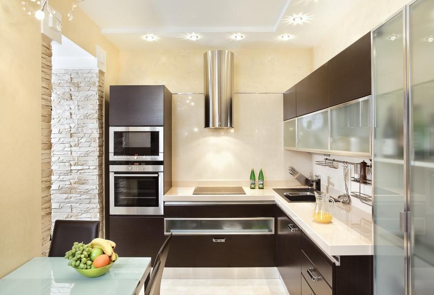 ديكور مطبخ بسيط وغير مكلف ديكورات مطابخ بسيطة عصرية سوبر كايرو