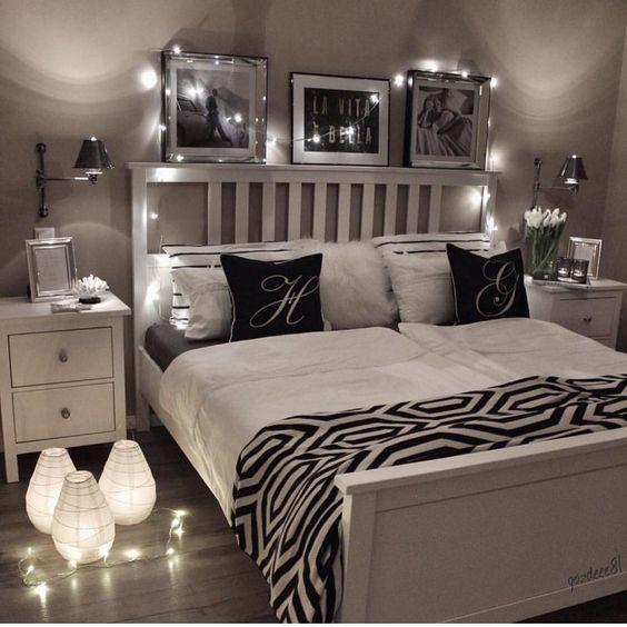 15 Classy Elegant Traditional Bedroom Designs That Will: ديكورات غرف نوم 2019 احدث صيحات الديكور العالمية
