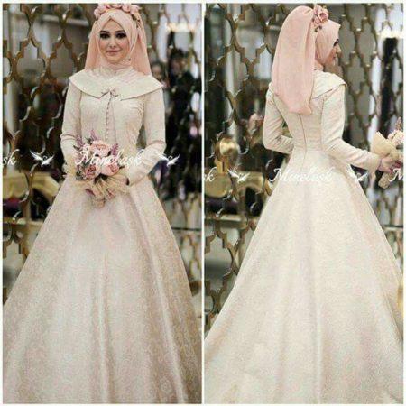 Bride and bridesmaid 3 some - 2 part 2
