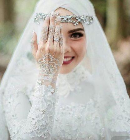 dating malaysian women