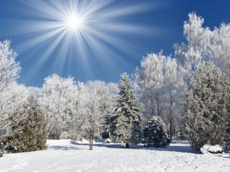 اجمل شتاء 2019 الشتاء 2019