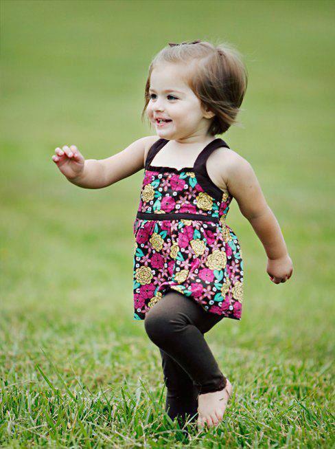 صور رمزيات اطفال 2020 خلفيات اطفال حلوة جميلة سوبر كايرو