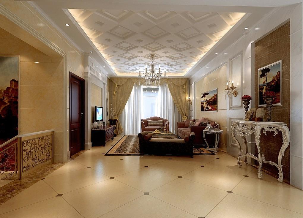 احدث تصميمات جبس اسقف 2020 Small House Front Design Front Elevation Designs Plaster Ceiling Design