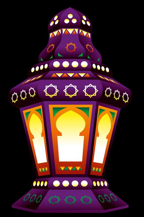 فانوس رمضان 2020 صور فوانيس رمضان 5 سوبر كايرو
