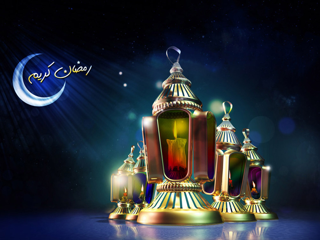 فانوس رمضان 2020 صور فوانيس رمضان سوبر كايرو