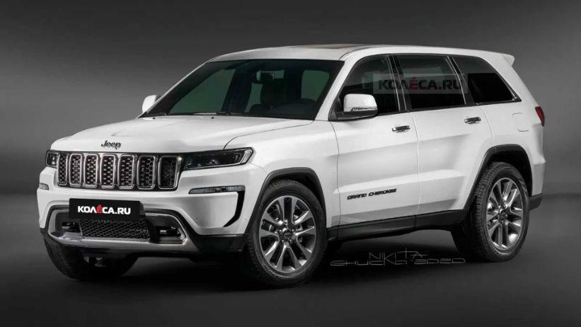 أحدث أسعار سيارات جيب 2021 Jeep Egypt سوبر كايرو