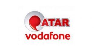 فودافون قطر خدمة العملاء