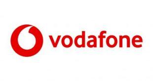 فودافون قطر مكالمات باقات