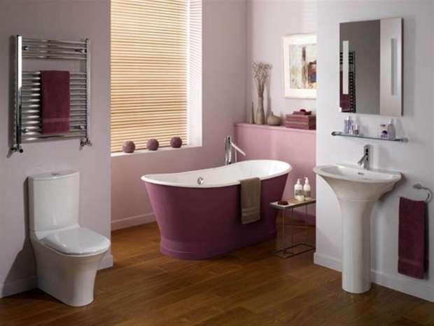اسعار احواض الحمام 2021