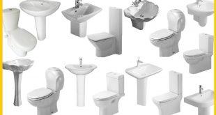 اسعار اطقم حمامات 2021